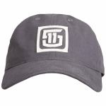 511 Tactical 89031 5.11 Tactical Interlock Cap