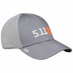 5.11 Tactical 89038 2014 Limited Edition 5.11 Hat