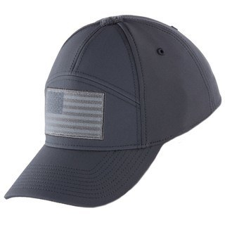 511 Tactical 89061 5.11 Tactical Men'S Operator 2.0 A-Flex Cap
