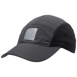 511 Tactical 89062 5.11 Tactical Men'S 5.11 Recon® Cap