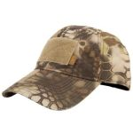 511 Tactical 89075 5.11 Tactical Mens Kryptek® Cap