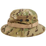 511 Tactical 89076 5.11 Tactical Mens 5.11® Multicam® Boonie Hat