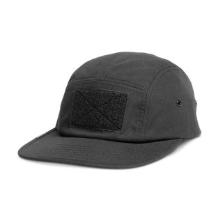 511 Tactical 89077 5.11 Tactical Men'S America'S Cap