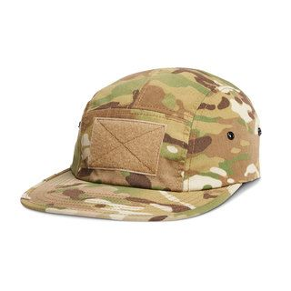 511 Tactical 89078 America'S Cap