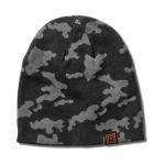 511 Tactical 89087 5.11 Tactical Men'S Jacquard Beanie