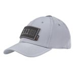 511 Tactical 89088 5.11 Tactical Men'S Hawkeye A Flex Cap