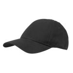 5.11 Tactical 89098 5.11 Tactical Fast Tac Uniform Hat