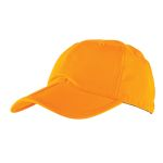511 Tactical 89099 5.11 Tactical Hi-Vis Foldable Uniform Hat
