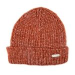 511 Tactical 89106 5.11 Tactical Zoe Beanie