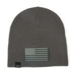511 Tactical 89110 5.11 Tactical Flag Bearer Beanie