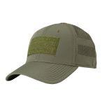 511 Tactical 89134 5.11 Tactical Vent-Tac Hat