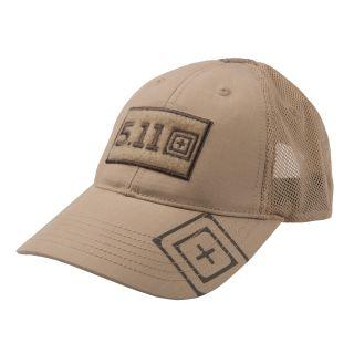 511 Tactical 89351 Crosswind Cap