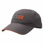 5.11 Tactical 89352 2013 Promotional Hat