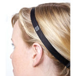 511 Tactical 89361 Headband
