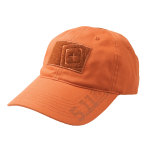 511 Tactical 89363 Field Cap