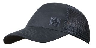 511 Tactical 89369 Ofp Mesh Hat