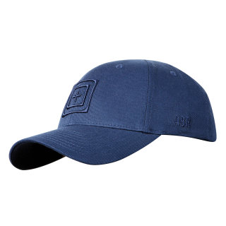 511 Tactical 89372 Zero Dark Hundred Hat