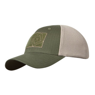 511 Tactical 89373 Recoil Dobby Hat