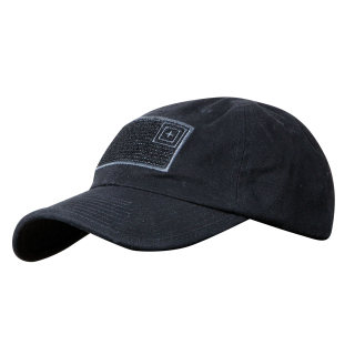 511 Tactical 89374 Downrange Hat