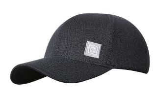 511 Tactical 89375 Ofp Full Dobby Hat