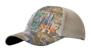 511 Tactical 89378 Realtree X-Tra® Mesh Cap