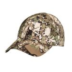 5.11 Tactical 89381G7 5.11 Tactical Geo7 Uniform Hat