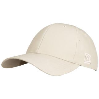 511 Tactical 89381 Taclite® Uniform Cap