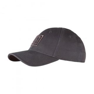 511 Tactical 89390 SCOPE A FLEX CAP