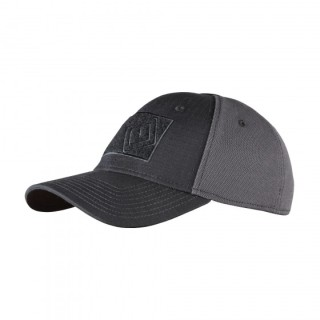 511 Tactical 89398 5.11 Tactical MenS Downrange Cap