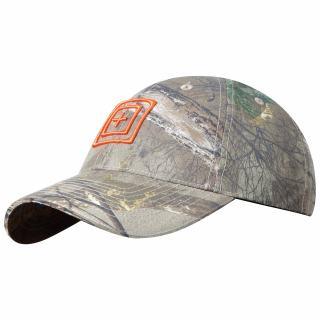 511 Tactical 89404 Realtree® Adjustable Cap