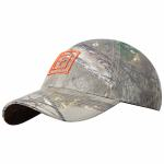 511 Tactical 89404 Realtree® Adjustable Cap