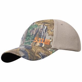511 Tactical 89405 Realtree® Mesh Cap