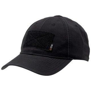 511 Tactical 89406 Flag Bearer Cap