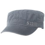 5.11 Tactical 89411 Boot Camp Hat