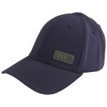 5.11 Tactical 89414 5.11 Tactical Men'S Caliber A Flex Cap