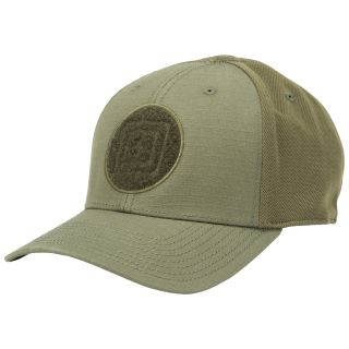 511 Tactical 89416 5.11 Tactical Men'S Downrange Cap 2.0