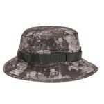 511 Tactical 89422G7 5.11 Tactical Geo7 Boonie Hat