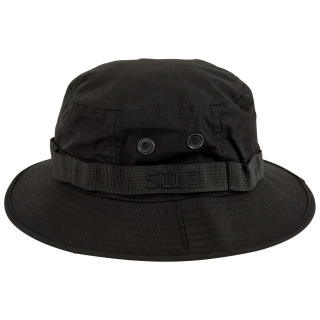 511 Tactical 89422 5.11 Tactical Men'S 5.11 Boonie Hat