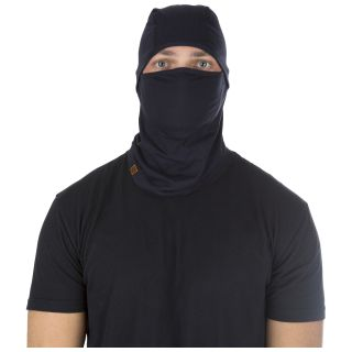 511 Tactical 89430 5.11 Tactical Men'S 5.11® Balaclava