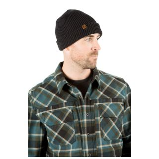 511 Tactical 89458 5.11® Knit Beanie From 5.11 Tactical
