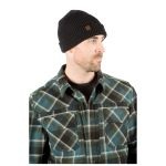 5.11 Tactical 89458 5.11® Knit Beanie