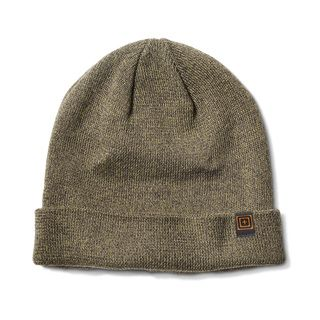 511 Tactical 89467 5.11 Nakiah Beanie From 5.11 Tactical