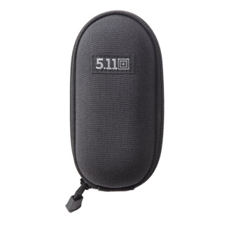 511 Tactical 90030 5.11 Slickstick® Eyewear Case From 5.11 Tactical