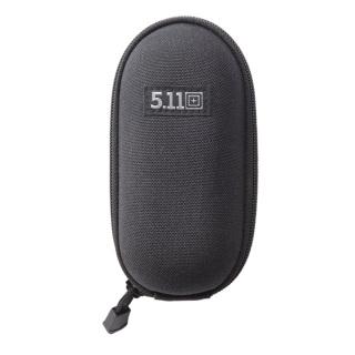 511 Tactical 90030 5.11 Slickstick® Eyewear Case
