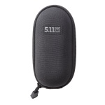 5.11 Tactical 90030 5.11 Slickstick® Eyewear Case