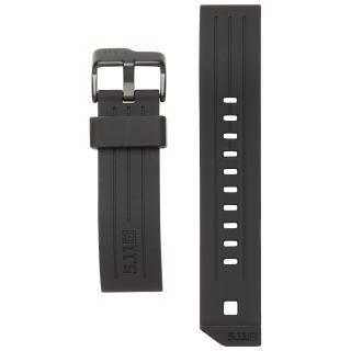 511 Tactical 90062 Sentinel Wrist Strap