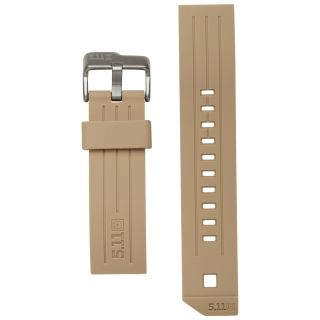 511 Tactical 90063 Sentinel Wrist Strap Kit