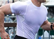Undergear Shirts
