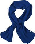 Ash City 441012 Recycled Polyester Fleece Scarf