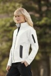 Ash City 78060 Ladies Soft Shell Technical Jacket